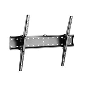View a larger image of the Promounts ONE Series Large Flat Panel Tilt Wall Mount OMT6401 here.