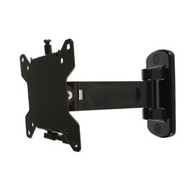 View a larger image of the Crimson P30F Pivoting VESA Wall Mount for Small Screens.