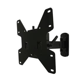 View a larger image of the Crimson P37F Pivoting VESA Wall Mount for Small to Mid Size Screens.