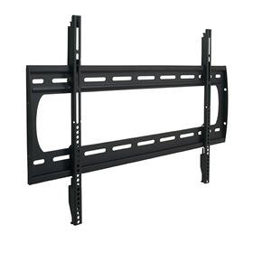 View a larger image of the P4263F Fixed Wall Mount for Large Screens.
