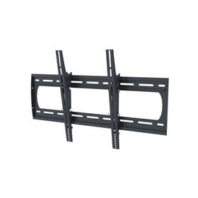 View a larger image of the Premier Mounts P4263T-EX Tilt Outdoor Wall Mount for Large Screens.