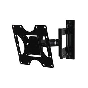 View a larger image of the Peerless PA740 Articulating Wall Mount for Small to Mid Size Screens.