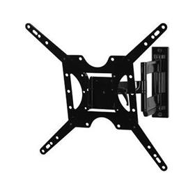 View a larger image of the Peerless PA746 Articulating Wall Mount for Mid Size Screens.