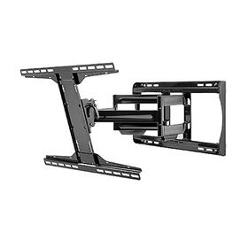 View a larger image of the Peerless PA762 Articulating Wall Mount for Large to XL Screens.