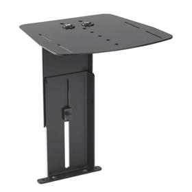 View a larger image of the Chief PAC716 14 inch Video Conferencing Camera Shelf.