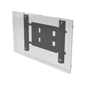 View a larger image of the Peerless PANA-85WM Tilt Wall Mount for Panasonic TH-85PF12U.