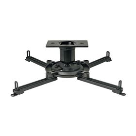 View a larger image of the Peerless PJF2-UNV Vector Pro II Universal Projector Mount.