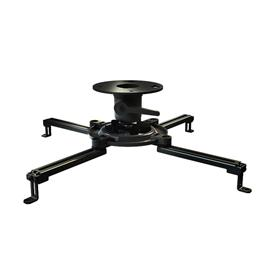 View a larger image of the Peerless PJF3-UNV SmartMount Tool-Less Projector Mount.