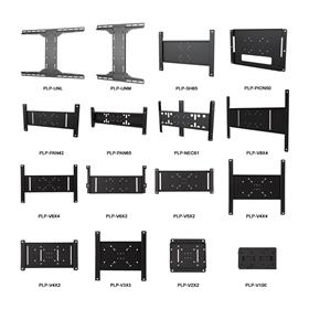 View a larger image of the Peerless PLP Series Flat Screen Adapter Plates (Various Sizes) PLP.