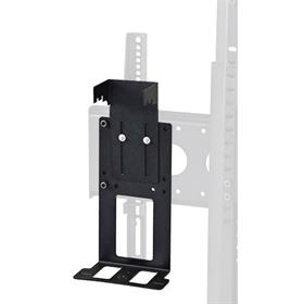 View a larger image of Audio Visual Furniture PM-HDCB High Definition Codec Bracket.