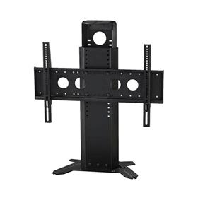 View a larger image of the Audio Visual Furniture PM-S Single Display Mount for Large Screens.