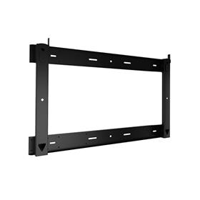 View a larger image of the Chief PSMH2482 Heavy Duty Custom Wall Mount - Samsung 82 inch.