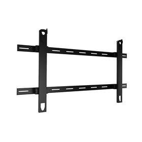 View a larger image of the Chief PSMH2685 Heavy Duty Custom Wall Mount - Panasonic 85 inch.
