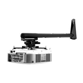 View a larger image of the Peerless PSTA-028 Single Stud Short Throw Projector Mount.