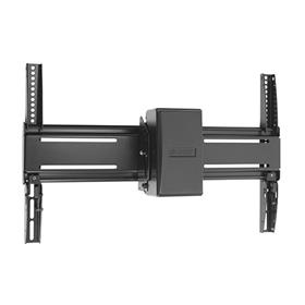 View a larger image of the Chief RLC1 Large FIT Series Flat Panel Ceiling Mount.