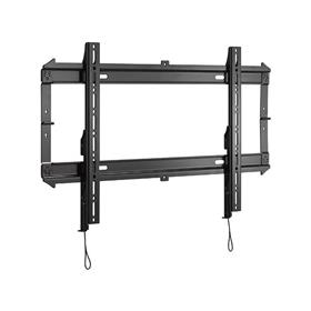 View a larger image of the Chief RLF2 Large FIT Series Fixed Wall Mount.