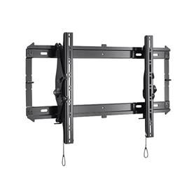 View a larger image of the Chief RLT2 Large FIT Series Tilt Wall Mount.