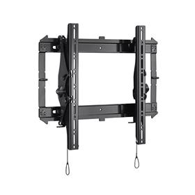 View a larger image of the Chief RMT2 Medium FIT Series Tilt Wall Mount.