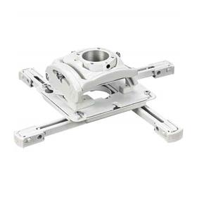 View a larger image of the Chief RPMBUW Elite White Projector Mount with Keyed Lock (Version B).