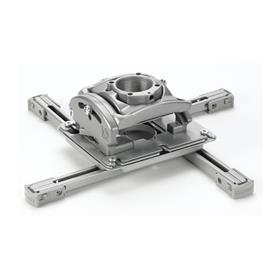 View a larger image of the Chief RPMCUS Elite Silver Projector Mount with Keyed Lock (Version C).