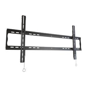 View a larger image of the Crimson RSF90 Robust Series Fixed Mount for XL Screens.