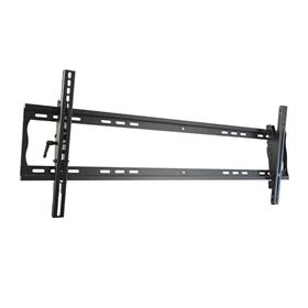 View a larger image of the Crimson RST90 Robust Series Tilt Mount for XL Screens.