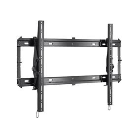 View a larger image of the Chief RXT2-G TAA Compliant Extra Large FIT Series Tilt Wall Mount.
