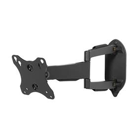 View a larger image of the Peerless SA730P Articulating Wall Mount for Small Screens.