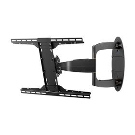 View a larger image of the Peerless SA752PU Universal Articulating Wall Mount for Mid to Large Screens.