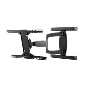 View a larger image of the Peerless SA761PU Universal Articulating Wall Mount for Large Screens.