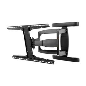 View a larger image of the Peerless SA771PU Universal Articulating Wall Mount for XL Screens.