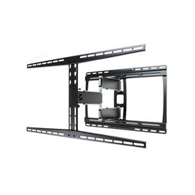 View a larger image of the Promounts APEX Series Large Flat Panel Articulating Wall Mount, SAL here.