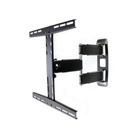 View a larger image of the Promounts APEX Series Medium Flat Panel Articulating Wall Mount, SAM here.