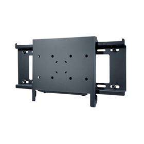 View a larger image of the Peerless SF16D Dedicated Flat Mount for Mid to XL Screens.