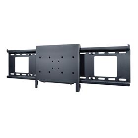 View a larger image of the Peerless SF24D Dedicated Flat Mount for Mid to XL Screens.