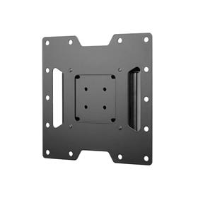 View a larger image of the Peerless SF632 Security Flat Mount for Small to Mid Size Screens.