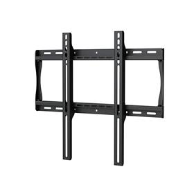 View a larger image of the Peerless SF640 Security Flat Mount for Mid Size Screens.