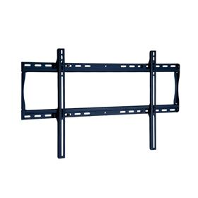 View a larger image of the Peerless SF660P Flat Mount for Large Screens.