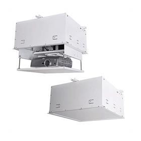 View a larger image of the Chief SL151 SMART-LIFT 8 inch Automated Projector Lift.