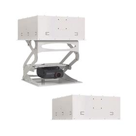 View a larger image of the Chief SL236SP SMART-LIFT 36 inch Projector Lift (Suspended Ceiling).