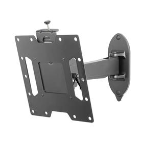 View a larger image of the Peerless SP740P Pivot Wall Mount for Small to Mid Size Screens.