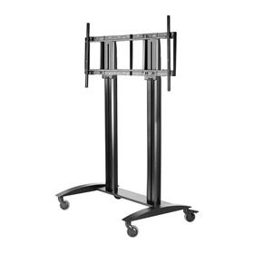 View a larger image of the Peerless SR598-HUB SmartMount Cart for Microsoft Surface Hub.