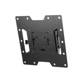 View a larger image of the Peerless ST632 Security Tilt Mount for Small to Mid Size Screens.