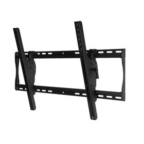 View a larger image of the Peerless ST650 Security Tilt Mount for Mid to Large Screens.