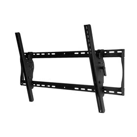 View a larger image of the Peerless ST660 Security Tilt Mount for Large Screens.