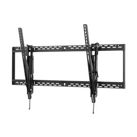 View a larger image of the Peerless ST680 Security Tilt Mount for Extra Large Screens.