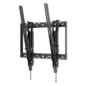 View a larger image of the Peerless Universal Portrait Tilt Wall Mount for Extra Large Screens STP680 here.