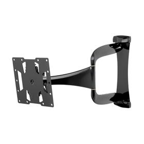 View a larger image of the Peerless SUA740P Ultra Slim Articulating VESA Mount for Mid Size Screens.