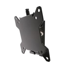 View a larger image of the Crimson T30 Tilt Wall Mount for Small Screens.