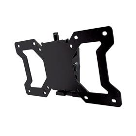 View a larger image of the Crimson T32 Tilt Wall Mount for Small to Mid Size Screens.